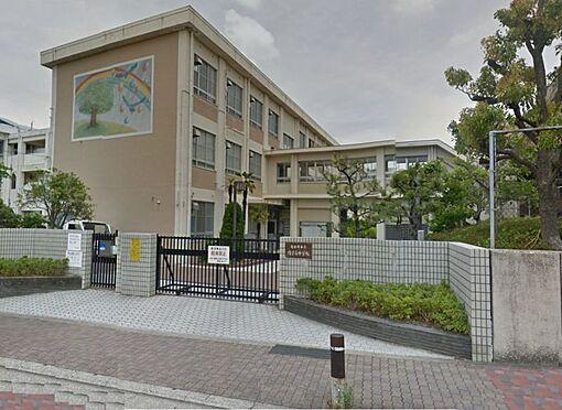 中古マンション-名古屋市緑区鳴子町2丁目 鳴子台中学校 460m