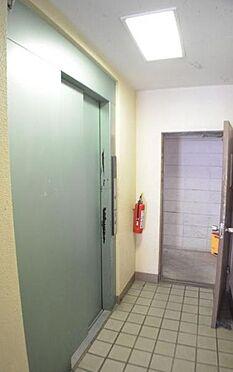 マンション(建物一部)-墨田区東向島1丁目 向島グリーンパレス・ライズプランニング