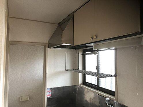 マンション(建物全部)-松戸市南花島1丁目 内装