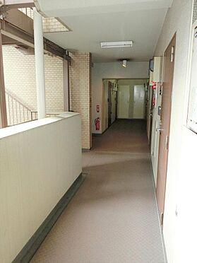 区分マンション-台東区三ノ輪2丁目 その他