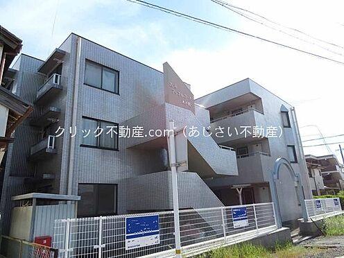 マンション(建物全部)-大垣市木戸町 その他