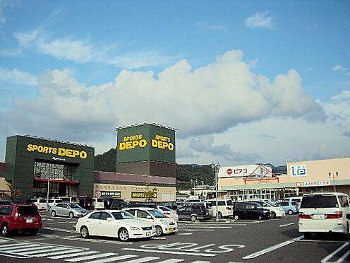 アパート-彦根市新町 Frespo(フレスポ)彦根(2180m)