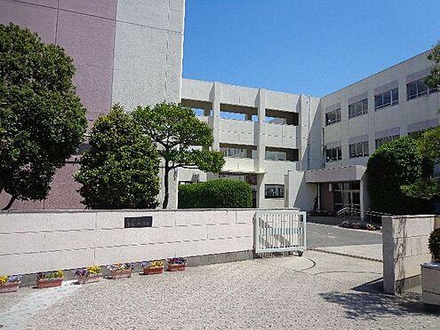 中古一戸建て-名古屋市天白区平針3丁目 平針中学校