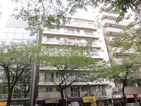 マンション(建物一部)-中野区新井2丁目 その他