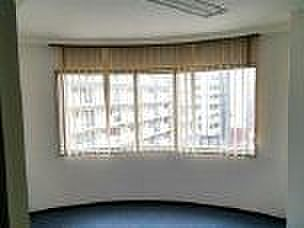 ビル(建物全部)-豊島区池袋2丁目 室内3