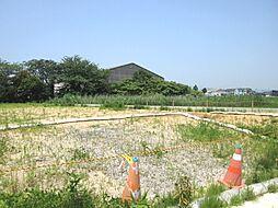 小名浜島字館下