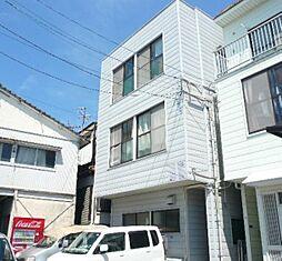 高知県 1650万円 利回り11%以上