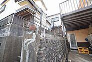八王子市散田町2丁目の投資用オーナーチェンジ物件