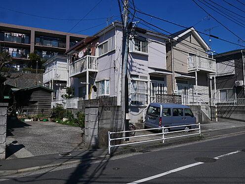 建物全部その他-横須賀市池田町5丁目 外観