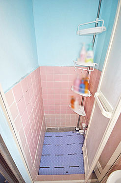 中古一戸建て-豊島区高松2丁目 風呂