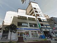 福岡市中央区天神3丁目の物件画像