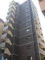 人気の文京区、平成14年築のマンションです。