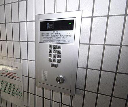 マンション(建物一部)-神戸市須磨区白川台5丁目 オートロック付き