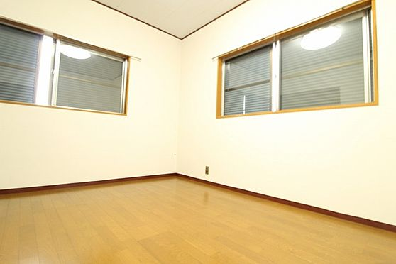中古一戸建て-日野市三沢2丁目 寝室