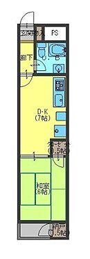 マンション(建物一部)-大阪市都島区網島町 事務所使用可 収納スペースあり