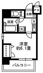 東京メトロ日比谷線 八丁堀駅 徒歩3分