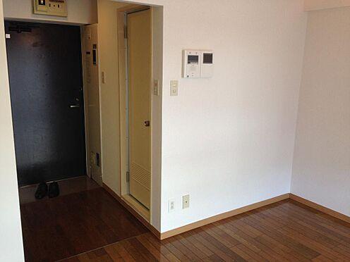 マンション(建物一部)-福岡市中央区今泉2丁目 内装