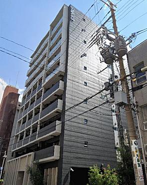 マンション(建物一部)-大阪市中央区瓦屋町2丁目 その他