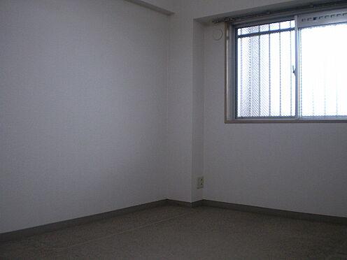 区分マンション-川越市大字安比奈新田 寝室
