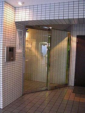 マンション(建物一部)-大田区西蒲田7丁目 その他