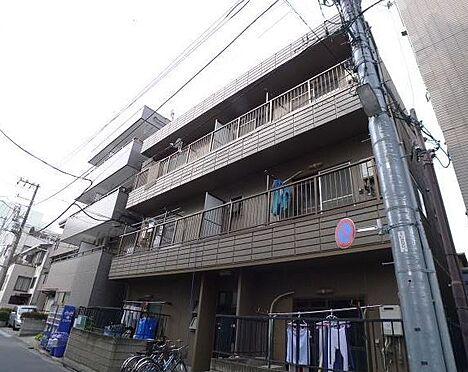 マンション(建物全部)-江東区猿江1丁目 その他