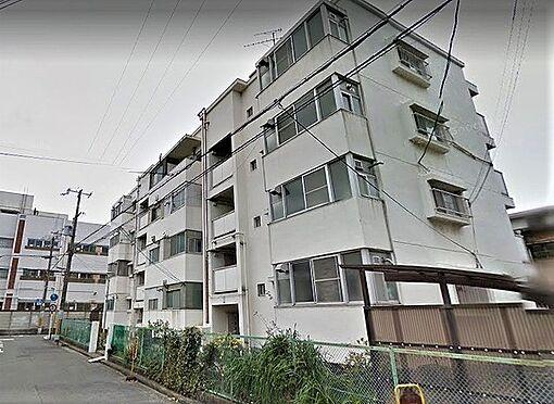 マンション(建物一部)-堺市堺区今池町6丁 外観