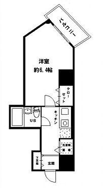 マンション(建物一部)-大阪市北区浮田1丁目 その他