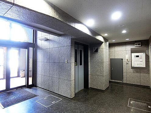 マンション(建物一部)-札幌市豊平区豊平三条8丁目 その他