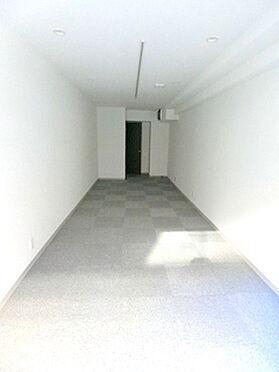 店舗(建物一部)-大阪市大正区三軒家東6丁目 室内改装済でございます