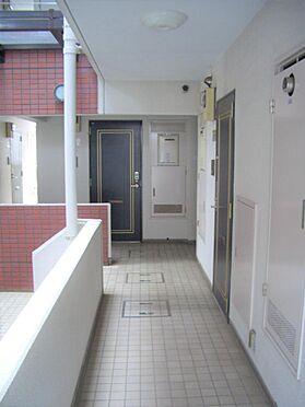 マンション(建物一部)-足立区関原2丁目 その他