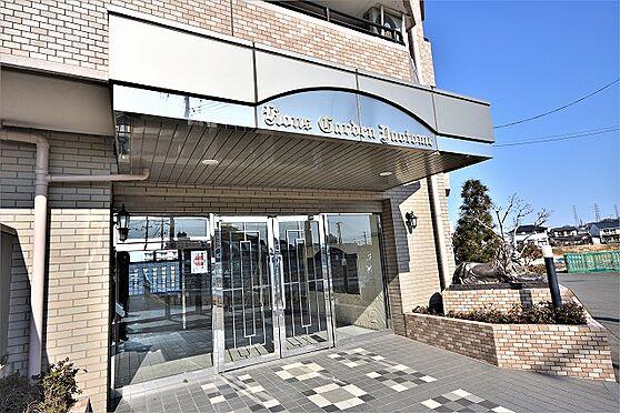 中古マンション-仙台市泉区八乙女4丁目 外観