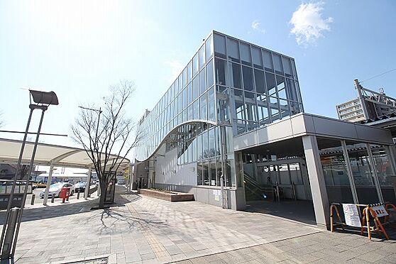 戸建賃貸-名取市増田6丁目 JR東北本線「名取」駅 東口 約800m