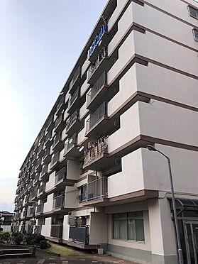 中古マンション-鴻巣市小松4丁目 外観