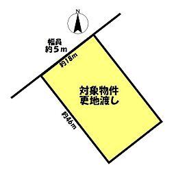 加古川線 日岡駅 徒歩24分