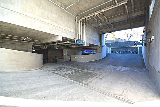 中古マンション-八王子市北野台5丁目 その他