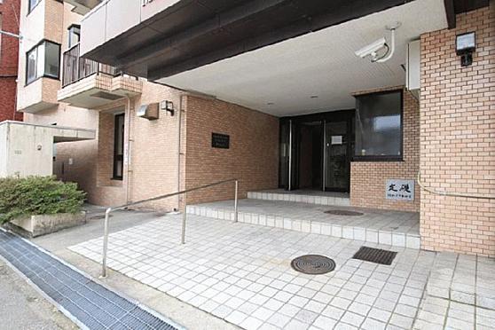マンション(建物一部)-金沢市尾張町1丁目 その他
