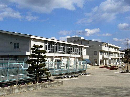 マンション(建物一部)-仙台市泉区虹の丘1丁目 虹の丘小学校 徒歩2分 160m