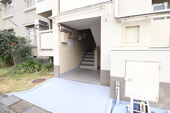 マンション(建物一部)-神戸市長田区五位ノ池町2丁目 その他