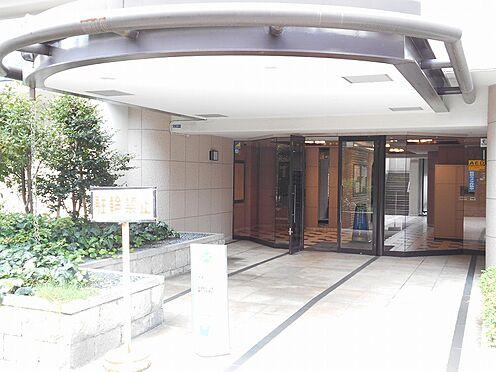 マンション(建物一部)-大阪市西淀川区佃5丁目 間取り