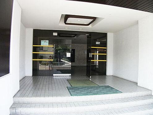 中古マンション-板橋区中台3丁目 no-image