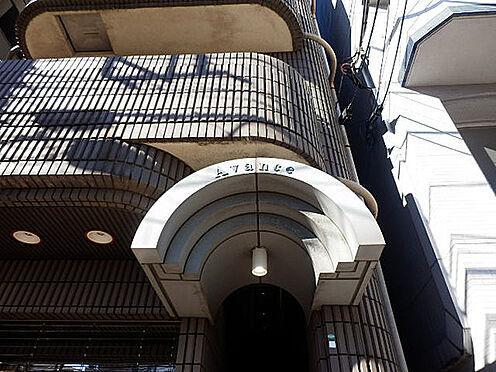 マンション(建物全部)-市川市市川4丁目 アヴァンス市川・ライズプランニング収益不動産