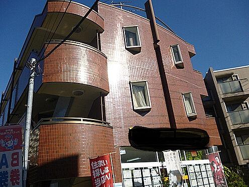 マンション(建物全部)-坂戸市薬師町 その他