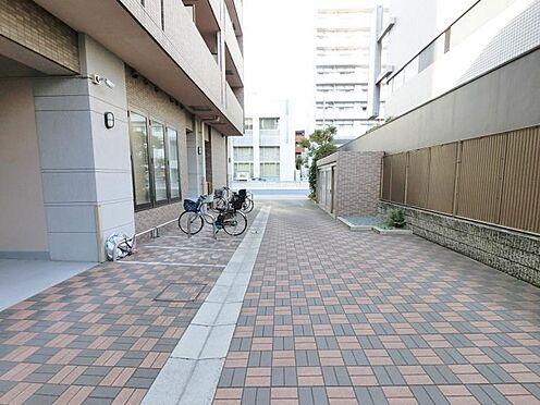 マンション(建物一部)-大阪市西淀川区千舟2丁目 その他