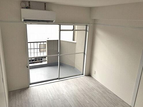 中古マンション-大阪市平野区西脇2丁目 子供部屋