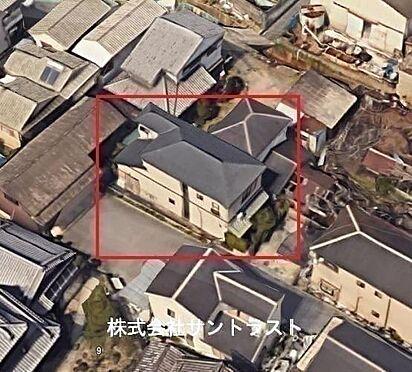 建物全部その他-泉佐野市下瓦屋5丁目 外観