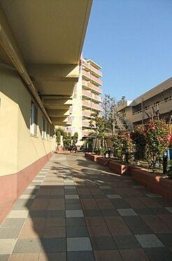 マンション(建物一部)-福岡市東区大字上和白 その他