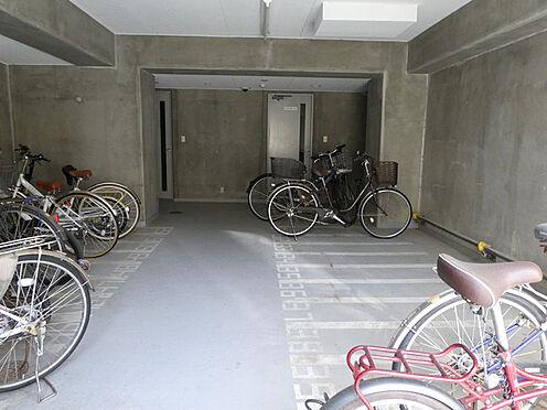 マンション(建物一部)-神戸市垂水区千代が丘1丁目 駐輪スペースあり