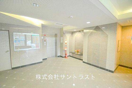 マンション(建物一部)-大阪市淀川区塚本3丁目 その他