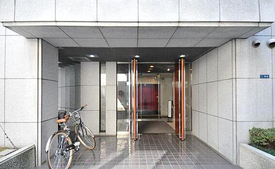 マンション(建物一部)-台東区浅草橋2丁目 その他