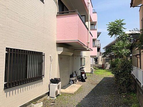 マンション(建物全部)-青梅市東青梅3丁目 no-image